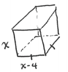 Eureka Math Algebra 2 Module 1 Mid Module Assessment Answer Key 4