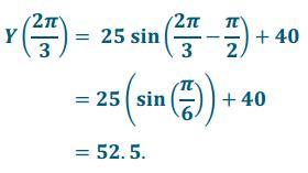 Eureka Math Algebra 2 Module 2 Lesson 12 Exploratory Challenge Exercise Answer Key 17