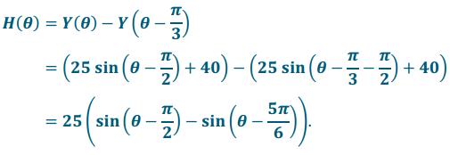 Eureka Math Algebra 2 Module 2 Lesson 12 Exploratory Challenge Exercise Answer Key 18