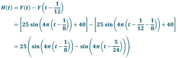 Eureka Math Algebra 2 Module 2 Lesson 12 Exploratory Challenge Exercise Answer Key 19