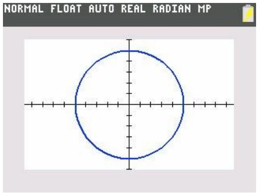 Eureka Math Algebra 2 Module 2 Lesson 12 Exploratory Challenge Exercise Answer Key 5