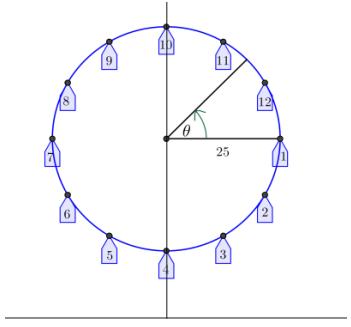 Eureka Math Algebra 2 Module 2 Lesson 12 Exploratory Challenge Exercise Answer Key 6