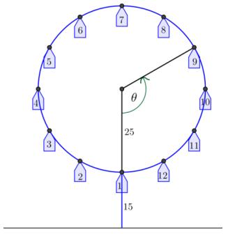 Eureka Math Algebra 2 Module 2 Lesson 12 Exploratory Challenge Exercise Answer Key 9