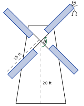 Eureka Math Algebra 2 Module 2 Lesson 12 Problem Set Answer Key 21