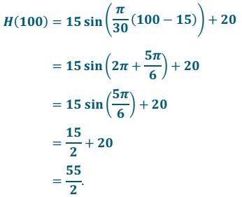 Eureka Math Algebra 2 Module 2 Lesson 12 Problem Set Answer Key 23