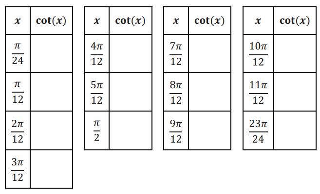 Eureka Math Algebra 2 Module 2 Lesson 14 Problem Set Answer Key 16