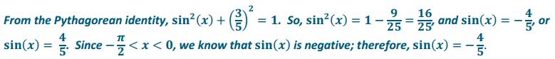 Eureka Math Algebra 2 Module 2 Lesson 15 Exercise Answer Key 1