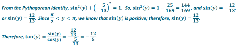 Eureka Math Algebra 2 Module 2 Lesson 15 Exercise Answer Key 2
