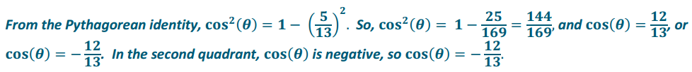 Eureka Math Algebra 2 Module 2 Lesson 15 Problem Set Answer Key 7