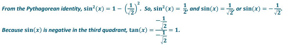 Eureka Math Algebra 2 Module 2 Lesson 15 Problem Set Answer Key 8
