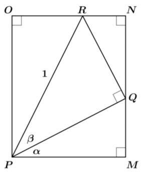 Eureka Math Algebra 2 Module 2 Lesson 17 Example Answer Key 1