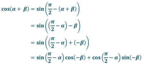 Eureka Math Algebra 2 Module 2 Lesson 17 Example Answer Key 3