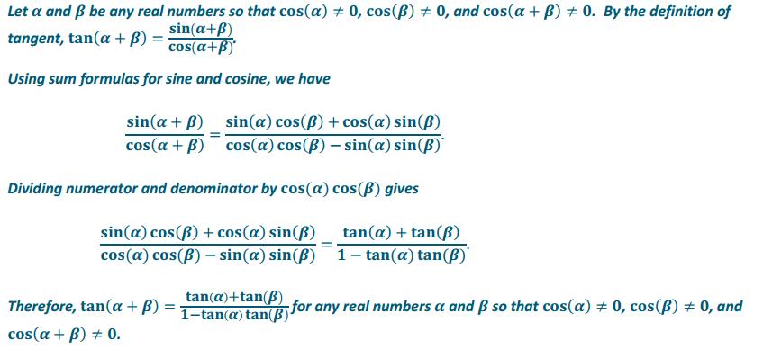 Eureka Math Algebra 2 Module 2 Lesson 17 Opening Exercise Answer Key 6