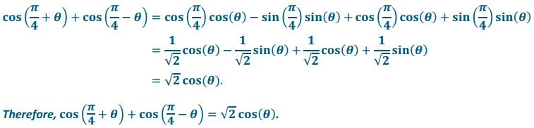 Eureka Math Algebra 2 Module 2 Lesson 17 Problem Set Answer Key 10