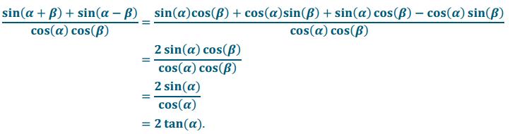 Eureka Math Algebra 2 Module 2 Lesson 17 Problem Set Answer Key 11