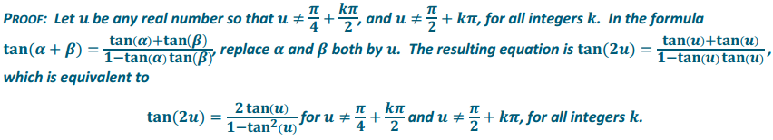Eureka Math Algebra 2 Module 2 Lesson 17 Problem Set Answer Key 8