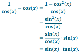 Eureka Math Algebra 2 Module 2 Lesson 17 Problem Set Answer Key 9