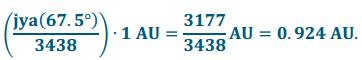 Eureka Math Algebra 2 Module 2 Lesson 3 Exit Ticket Answer Key 10