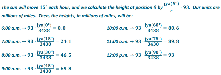 Eureka Math Algebra 2 Module 2 Lesson 3 Problem Set Answer Key 5