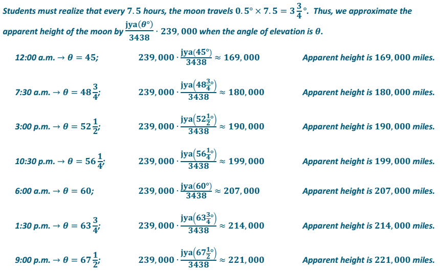 Eureka Math Algebra 2 Module 2 Lesson 3 Problem Set Answer Key 6