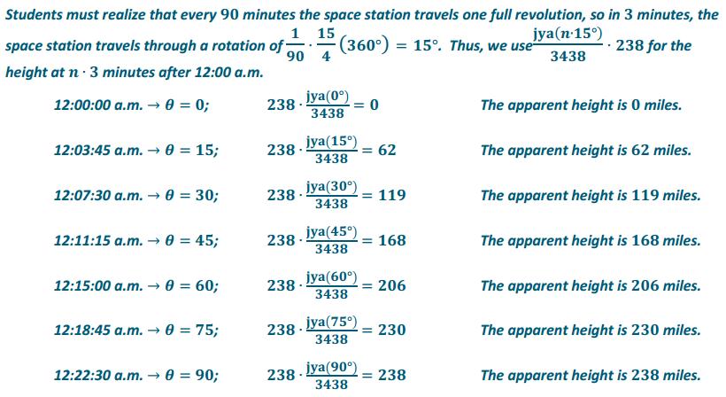 Eureka Math Algebra 2 Module 2 Lesson 3 Problem Set Answer Key 7