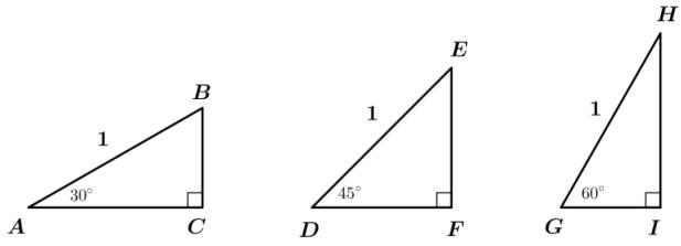 Eureka Math Algebra 2 Module 2 Lesson 4 Opening Exercise Answer Key 3