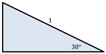 Eureka Math Algebra 2 Module 2 Lesson 6 Problem Set Answer Key 15