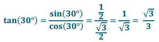 Eureka Math Algebra 2 Module 2 Lesson 6 Problem Set Answer Key 16