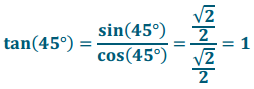 Eureka Math Algebra 2 Module 2 Lesson 6 Problem Set Answer Key 18
