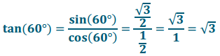 Eureka Math Algebra 2 Module 2 Lesson 6 Problem Set Answer Key 20