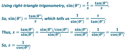 Eureka Math Algebra 2 Module 2 Lesson 6 Problem Set Answer Key 24