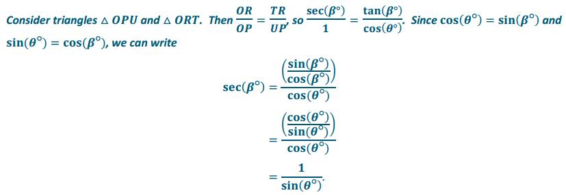 Eureka Math Algebra 2 Module 2 Lesson 7 Example Answer Key 4