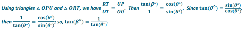 Eureka Math Algebra 2 Module 2 Lesson 7 Example Answer Key 5