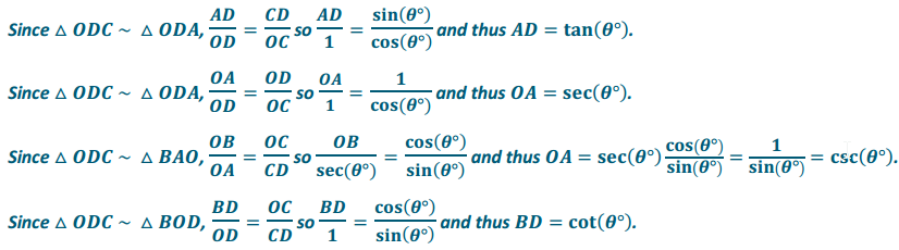 Eureka Math Algebra 2 Module 2 Lesson 7 Exit Ticket Answer Key 16