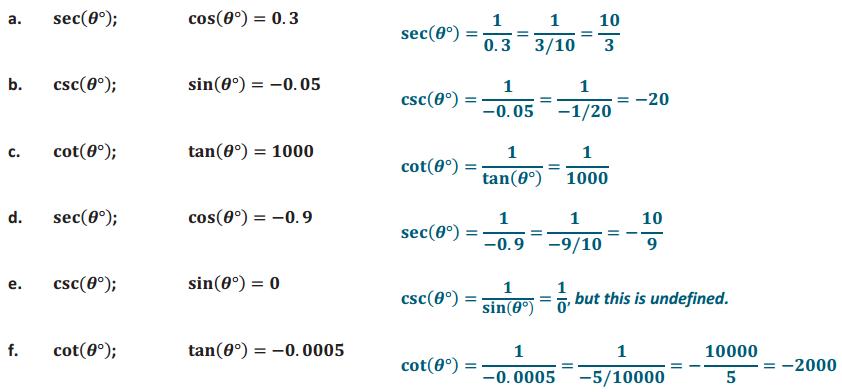 Eureka Math Algebra 2 Module 2 Lesson 7 Problem Set Answer Key 11