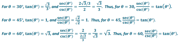 Eureka Math Algebra 2 Module 2 Lesson 7 Problem Set Answer Key 12