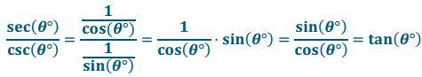 Eureka Math Algebra 2 Module 2 Lesson 7 Problem Set Answer Key 14