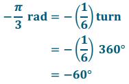 Eureka Math Algebra 2 Module 2 Lesson 9 Example Answer Key 3