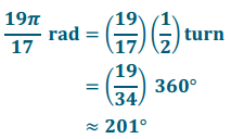Eureka Math Algebra 2 Module 2 Lesson 9 Example Answer Key 4