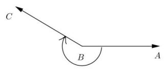 Eureka Math Algebra 2 Module 2 Lesson 9 Problem Set Answer Key 10