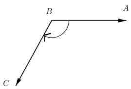 Eureka Math Algebra 2 Module 2 Lesson 9 Problem Set Answer Key 12