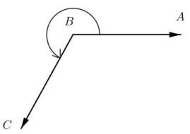 Eureka Math Algebra 2 Module 2 Lesson 9 Problem Set Answer Key 13