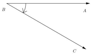 Eureka Math Algebra 2 Module 2 Lesson 9 Problem Set Answer Key 14