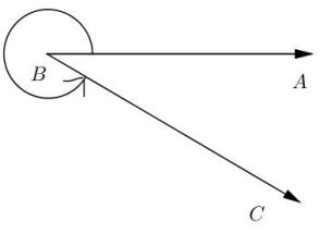 Eureka Math Algebra 2 Module 2 Lesson 9 Problem Set Answer Key 15