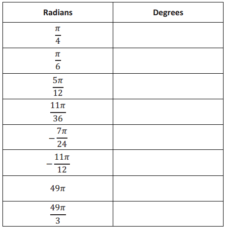 Eureka Math Algebra 2 Module 2 Lesson 9 Problem Set Answer Key 18