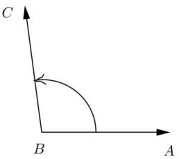 Eureka Math Algebra 2 Module 2 Lesson 9 Problem Set Answer Key 8