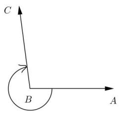 Eureka Math Algebra 2 Module 2 Lesson 9 Problem Set Answer Key 9