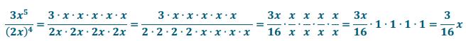Eureka Math Algebra 2 Module 3 Lesson 1 Example Answer Key 5