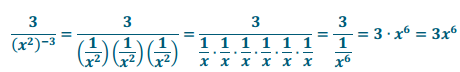 Eureka Math Algebra 2 Module 3 Lesson 1 Example Answer Key 6