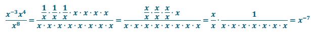 Eureka Math Algebra 2 Module 3 Lesson 1 Example Answer Key 7